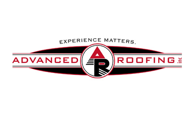Image 0213: advanced-roofing-logo