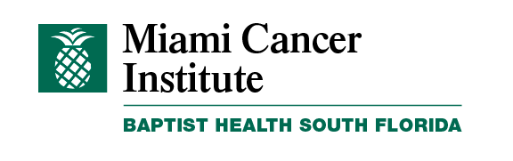 Image 0260: Miami Cancer Institute_color_stk