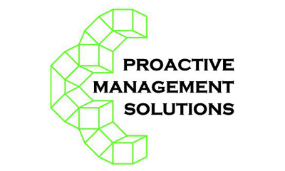Image 0214: proactive-mgnt-solutions