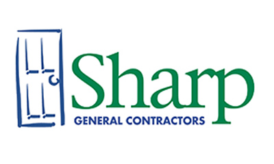 Image 0209: sharp1